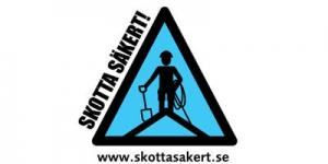 Skotta Säkert, Wesma Villarenovering