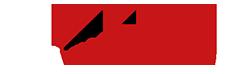 Takläggare Stockholm |Takläggning |Takrenovering Logotyp