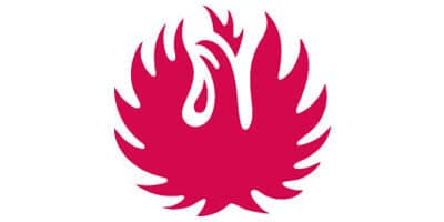 Brandskyddsforeningen-wv