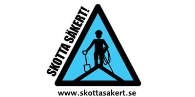 Skotta-sakert-wv